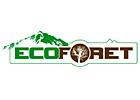 Bild Triage forestier