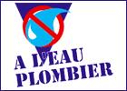 A l'Eau Plombier