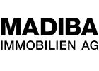 Madiba Immobilien AG