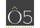 Café-restaurant Ô5
