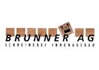 Brunner AG