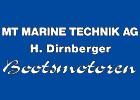 MT Marine Technik AG