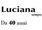 Lucianamoods