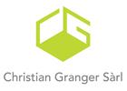 Christian Granger Sàrl