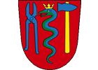 Gemeindeverwaltung Schmitten