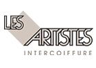 Intercoiffure Les Artistes