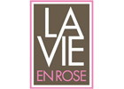 la vie en rose ® Restaurant