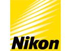 Nikon GmbH, Düsseldorf, Zweigniederlassung Schweiz (Egg/ZH)