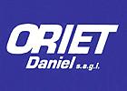 Image ORIET DANIEL s.a.g.l.