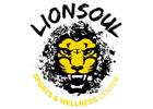 LIONSOUL Sports & Wellness Center