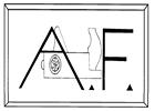 A. Fliri