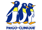 Frigo-Clinique SA