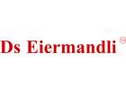 Ds Eiermandli GmbH