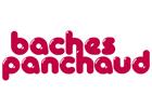 Bâches Panchaud SA