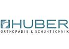 Orthopädie und Schuhtechnik Huber