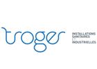 Troger SA