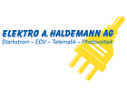 Alfred Haldemann AG