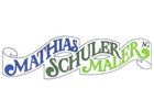 Mathias Schuler AG