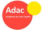 ADAC, Académie des Arts Créatifs
