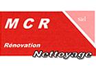 Bild MCR Rénovation Sàrl