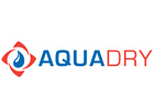 AquaDry Rotrag AG
