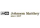 Johnson Matthey & Brandenberger AG