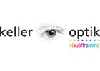 Keller Optik AG