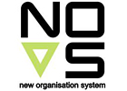 NOS New Organisation System SA