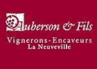 Auberson et Fils SA