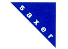 Saxer Holzbau GmbH