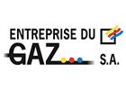 Entreprise du Gaz SA