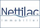 NETTILAC SA