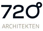 Immagine 720 Grad Architekten AG