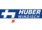 Huber AG Windisch