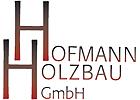 Hofmann Holzbau GmbH