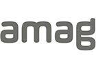 Amag Automobil- & Motoren AG