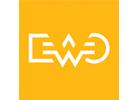 Elektrizitätswerk Obwalden