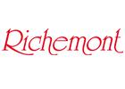 Richemont Gastronomie + Hotel