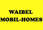 Waibel Mobil-Home Import Sàrl