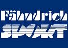 Fähndrich Sport AG