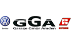 Garage Gmür AG