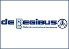 de Régibus SA