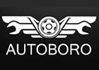 Autoboro