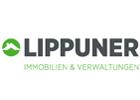 Lippuner Immobilien & Verwaltungen AG