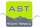 Alp' Sports Thérapies SA