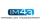 IM43 AG IMMOBILIEN MANAGEMENT