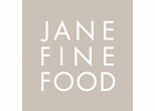Jane Fine Food