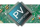 PV Computing AG