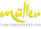 Müller INNENDEKORATION GmbH