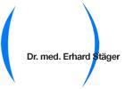 Dr. med. Stäger Erhard